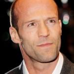 Jason Statham biografi och karriär