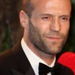 Call of Duty med Jason Statham
